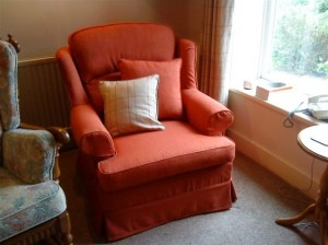 orange chair L cover-opt